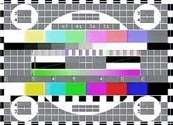 Телевизор выключить нельзя: Дом-2 достанет всех