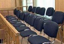 Новые поправки о судах присяжных - похороны правосудия