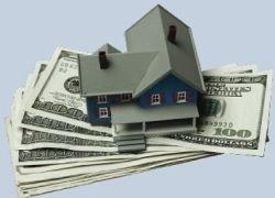 Власти признали кризис жилищного кредитования в стране
