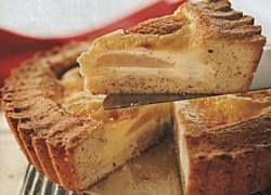 Самые известные пироги мира