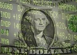 """Гособлигации США – \""""пузырь\"""", готовый лопнуть"""