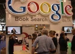 Google урезает затраты и сворачивает новые проекты
