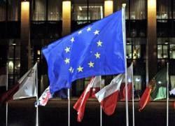 Будущее Европы: мировое влияние не гарантируется