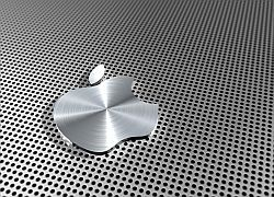 Apple разработала систему жидкостного охлаждения ноутбуков