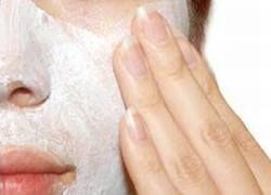 Красота в экстремальных условиях: как спасти кожу в холода