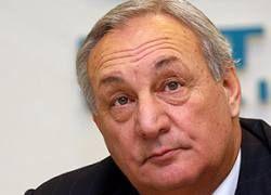 Абхазия поставила Евросоюзу ультиматум