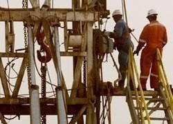 Почему дешевая нефть хороша сейчас и опасна в будущем