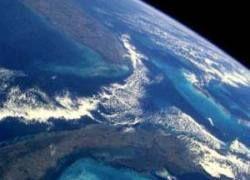 На защиту озонового слоя Земли выделят $490 млн