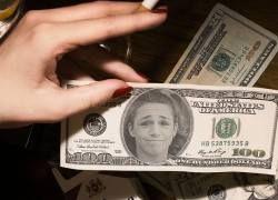 Осеннее валютное обострение: принесет ли оно выгоду россиянам?