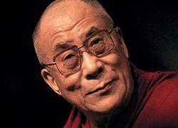Далай-ламу обвиняют в нарушении Конституции КНР