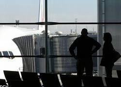 Власти России будут дотировать внутренние авиаперевозки