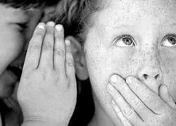 9-летний американец опубликовал книгу о том, как общаться с девочками