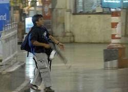 Мумбайских террористов готовила пакистанская разведка?