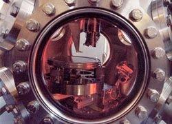 Нанотехнологии идут в космос