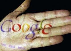 Google сокращает издержки