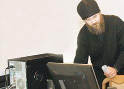 В Рунете открылся православный торрент-трекер