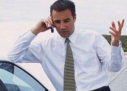 Крупнейший телефонный оператор в США проведет массовые увольнения