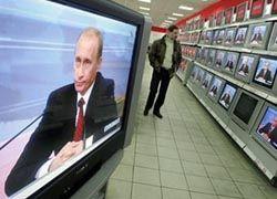 Что Путину хорошо, для народа – смерть?
