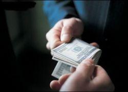 Что мы знаем о борьбе с коррупцией в России?