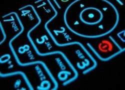 Мобильные телефоны будут заряжаться от звука