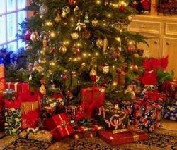 В США опубликовали список самых глупых новогодних подарков