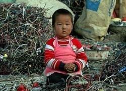 США и Китай выделят 20 млрд долл на кредиты развивающимся странам