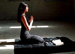 За что  молятся американцы?