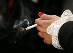 """Госдума не смогла отказаться от \""""легких\"""" и \""""суперлегких\"""" сигарет"""