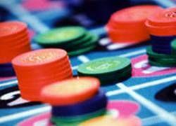 Игорная резервация: на что ставят казино?