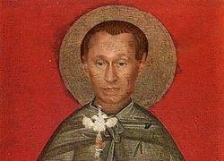 Правда ли, что Путин в 2,5 раза лучше святого Николая Второго?