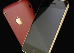 В сети WalMart появится 99-долларовый iPhone 3G