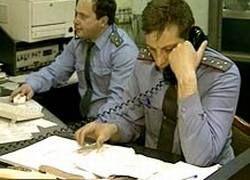 Страховые компании в Подмосковье страдают от обманщиков