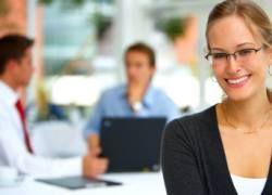 Какие сферы бизнеса люди считают наиболее честными?