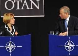 НАТО трансформируется, но пока непонятно, во что именно