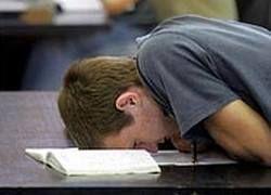 Высшему образованию нужна реформа, но чиновники могут ее провалить