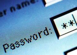 Швеция будет бороться с пользователями файлообменных сетей