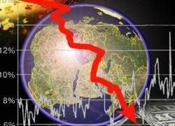 Прогноз корпоративных дефолтов бьет все рекорды