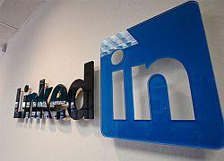 LinkedIn устранил русский клон