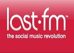 Last.fm: музыкальные титаны-2008