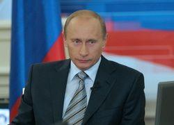Разговор с Владимиром Путиным: сомнительные итоги