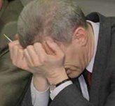 В России к 2012 году будет закрыт каждый пятый вуз