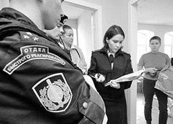 Арестована первая квартира должника по ипотеке. Кто следующий?