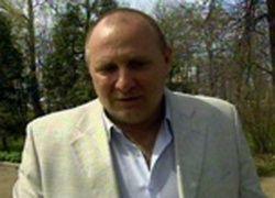 Михаила Бекетова избили по указу химкинской администрации?