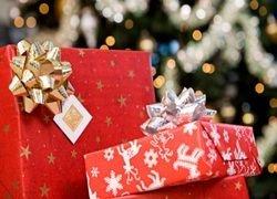 Рейтинг самых глупых новогодних подарков