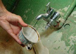 В Москве резко подорожают вода и газ