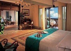 Отели в ОАЭ снижают цены к Новому году