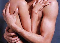 Секс-экстрим для женщин