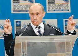 Премьер-министр, национальный лидер или волшебник?