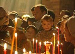 При Алексии II в России произошло чудо массовой десекуляризации