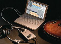Представлена новая программа для написания музыки на Mac